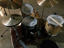 About - Kahil Cathedral Drums.jpg