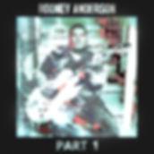 Rodney Anderson Cover 20170224-1.jpg