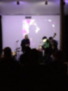 About - Kahil Ritual Trio.jpg