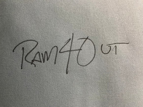 Signature - Ronnie.jpg