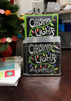 CHRISTMAS LIGHTS Photo Dec 17, 4 30 35 P