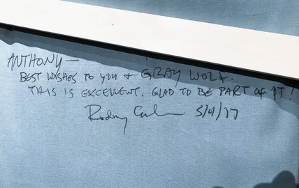 Signature - Rodney Anderson.png
