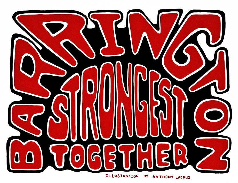 Barrington Strongest Together.jpg