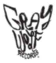 Gray Wolf Records Logo 2.jpg