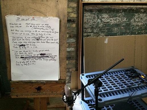 About - Chuck Walker Setup.jpg