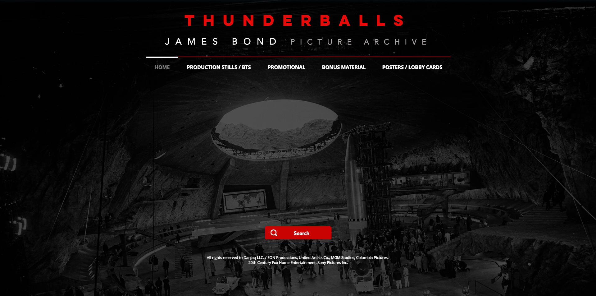 (c) Thunderballs.org