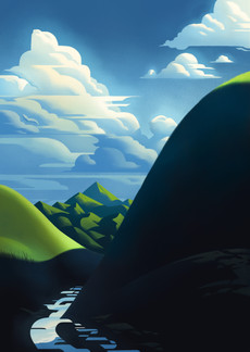 Cumulus (1).JPG