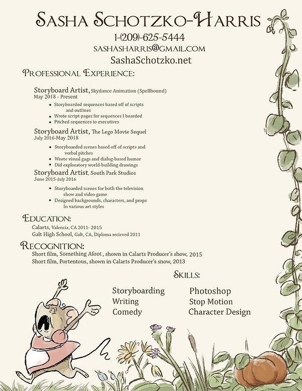 SashaSchotzkoHarris_Resume2019.jpg