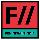 feminism in india logo.png