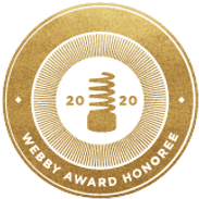 Site_Badges_2020_gold_webby_honoree_whit