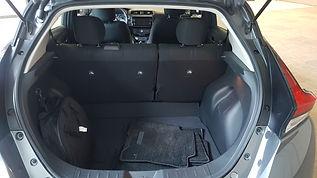 Hatch - 309637.jpg