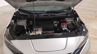Motor - 301522.jpg