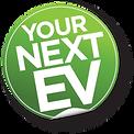 NEXT EV logo••.png