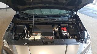 Motor - 309637.jpg