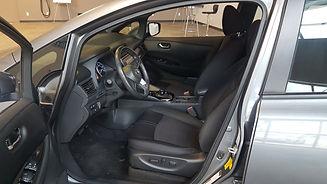 Interior - 309637.jpg