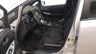 Interior - 301522.jpg