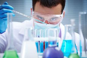 cursos quimica