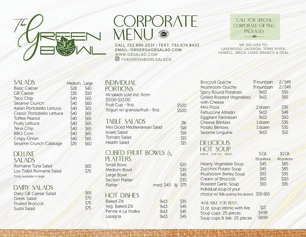 corp menu 4 WEB.jpg