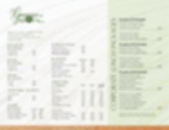 corp menu 4 WEB2.jpg