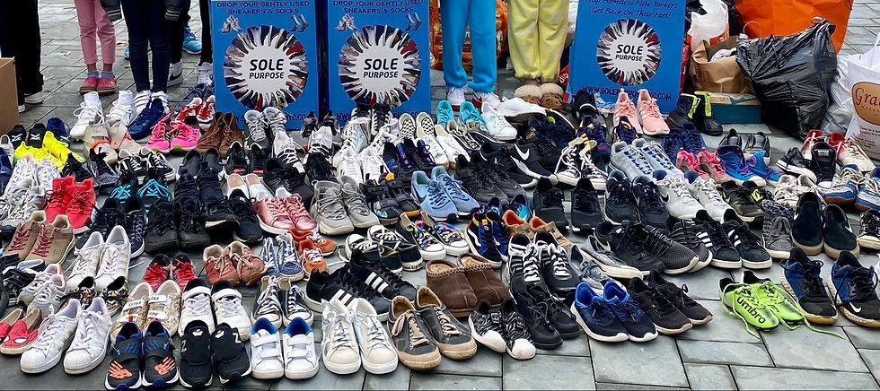 Sneakers website page 1.jpeg