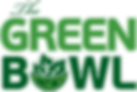 green bowl logo