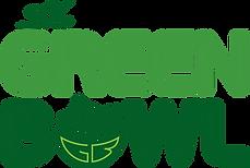 green bowl logo