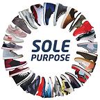 _Blue_SolePurpose_Logo (2) (1).png