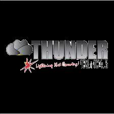 thunder 102.png