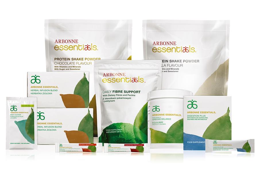 Arbonne Nutrition ASVP social_image.png
