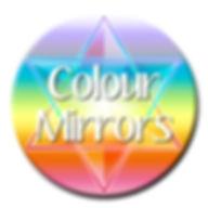 colour_mirrors_220px_web.jpg