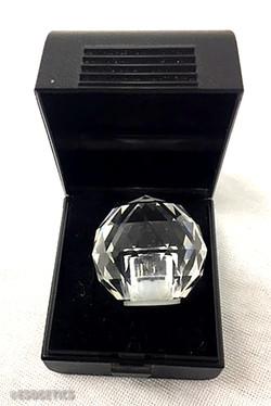 Esogetic-Crystal-Sphere