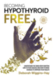 Becoming Hypothyroid Free_170x245_v2.jpg