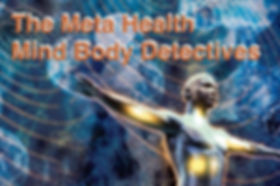 Have questions about the mind-body conne