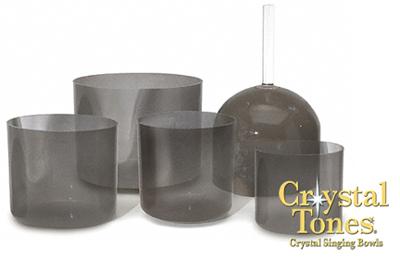 charcoal_clear_Bowls.jpg