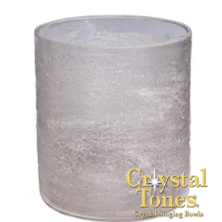 Crystal Tones Bespoke Essences - Check our Stock