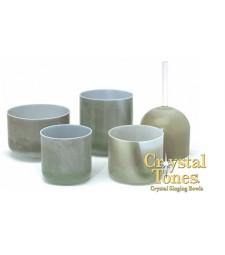 emerald_opaque_Bowls.jpg