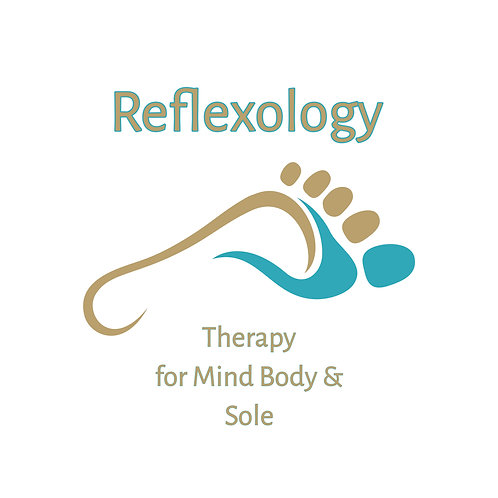 Preliminary Reflexology Session