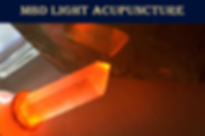 MBD Light Acupuncture Thumbnail PS File.
