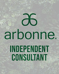 Independent%20Consultant%20Logo%20social