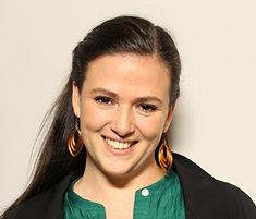 Natalia Fidelholtz.JPG