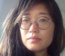 Susan Lee Headshot.jpeg