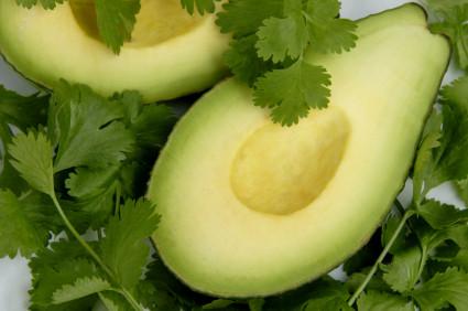 Avocados: Inspiring Nutritional, Mental, & Emotional Balance