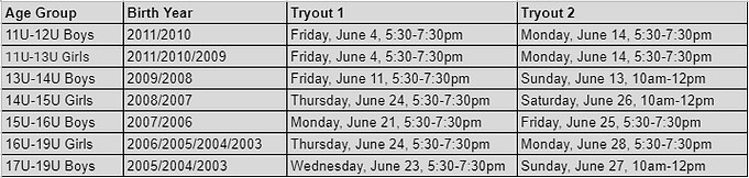 Tryouts 2021.PNG