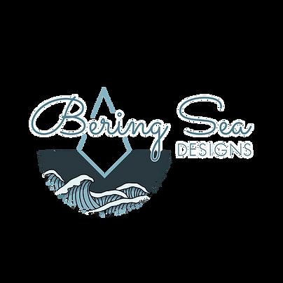 191210_BeringSea_Logo_R4_001a-02@2x.png