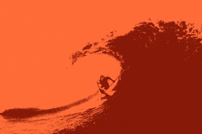 Laird.HiRez.Wave_Explo_Chalk_001b_o.png