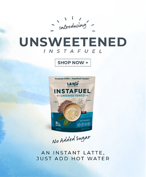 190724_Unsweetened_Instafuel_Deliverable