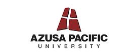 azusa-pacific-university-logo.png