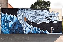 200910_Mural.png