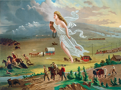 American Progress by John Gast.png