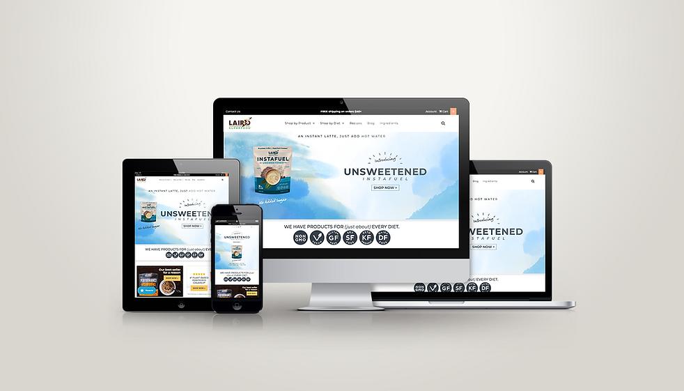 Responsive-showcase-presentation_Unsweet